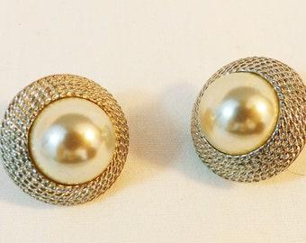 """Shop """"mens earrings"""" in Bracelets"""
