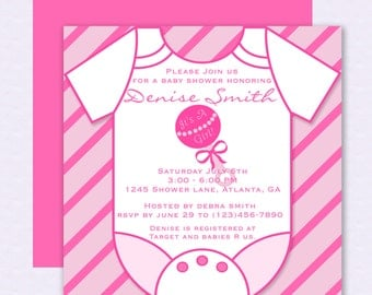 Superb Best Resumes And Templates For Your Business   Sahkotupakka.co  Baby Shower Invitation Template Word