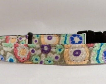 Cat Collar - Paperweight