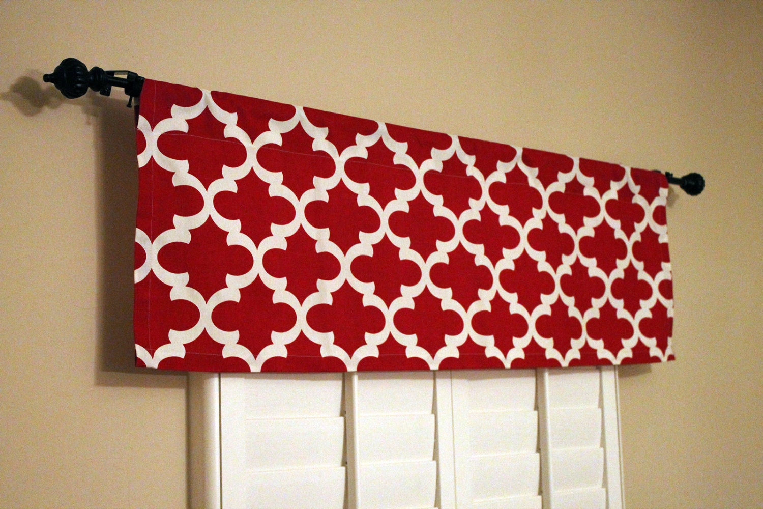 Red Curtains For Kitchen Red Valances For Kitchen Windows Cliff Kitchen