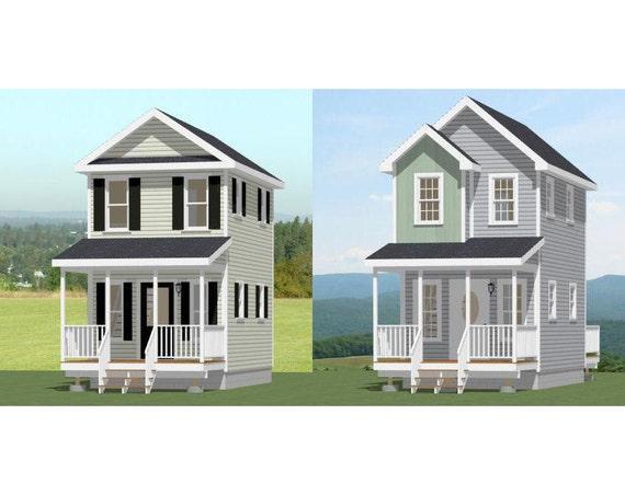 items similar to 12x20 tiny houses