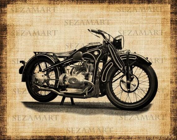 Dibujos de patente vintage faja