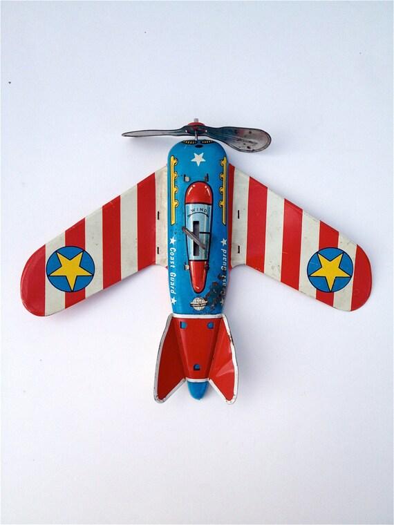 Best Art Toys : Vintage ohio art the world s best toys red