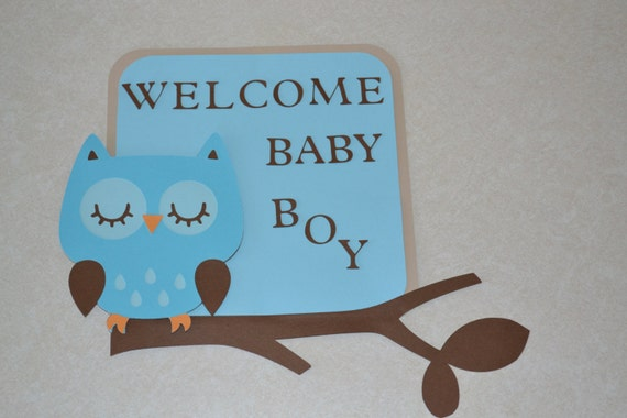 baby boy welcome party sign baby shower birthday i am 1