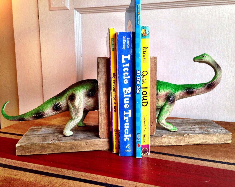 Diy Dinosaur Themed Nursery: Pair Reclaimed Wood Pallet Wood