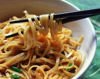 Sesame Noodle Sauce