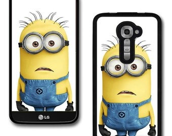 FREE Shipping Design Collection Hard Phone Cover Case Protector For LG G2 2013 VS980 VERIZON 2647