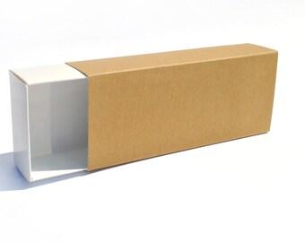 Adjustable Wall Box Assemblies