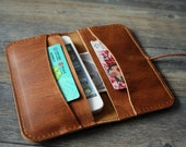 Top leather iphone 5 case, iphone 4 sleeve, cellphone simple pattern sleeve Premium leather made iphone covers HY005