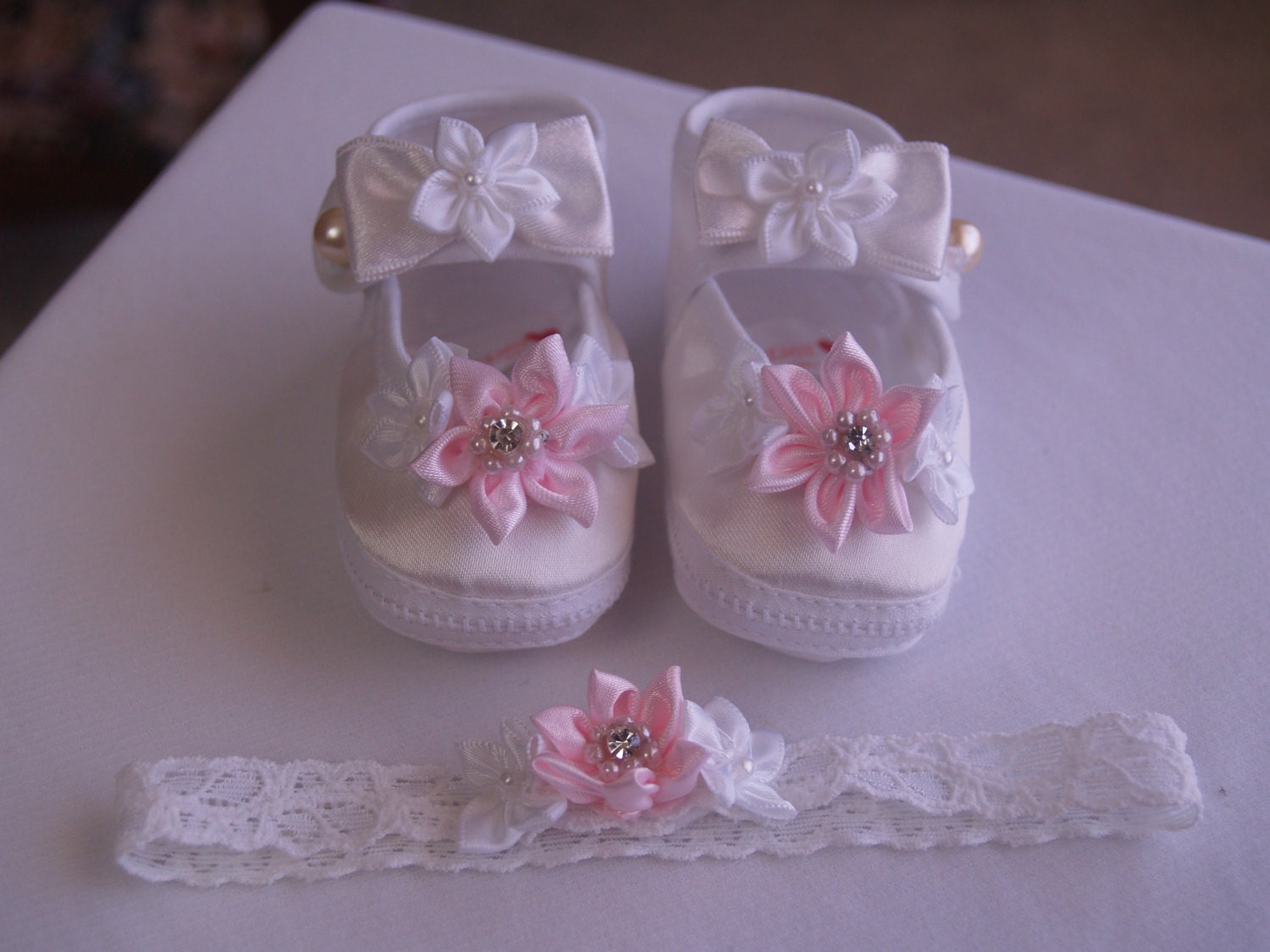 Find great deals on eBay for premature baby shoes. Shop with confidence.