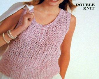 new knitting pattern Richard Poppleton 0036
