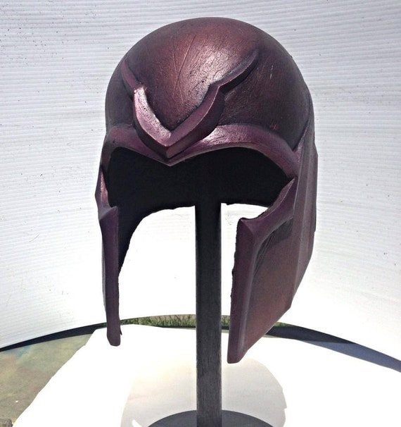 magneto helmet days of future past - photo #17