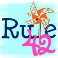 rule42