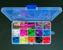 Rainbow Loom Kit Rainbow Loom Starter Kit