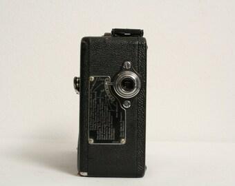 Vintage Kodak Model M Movie Camera Great Condition