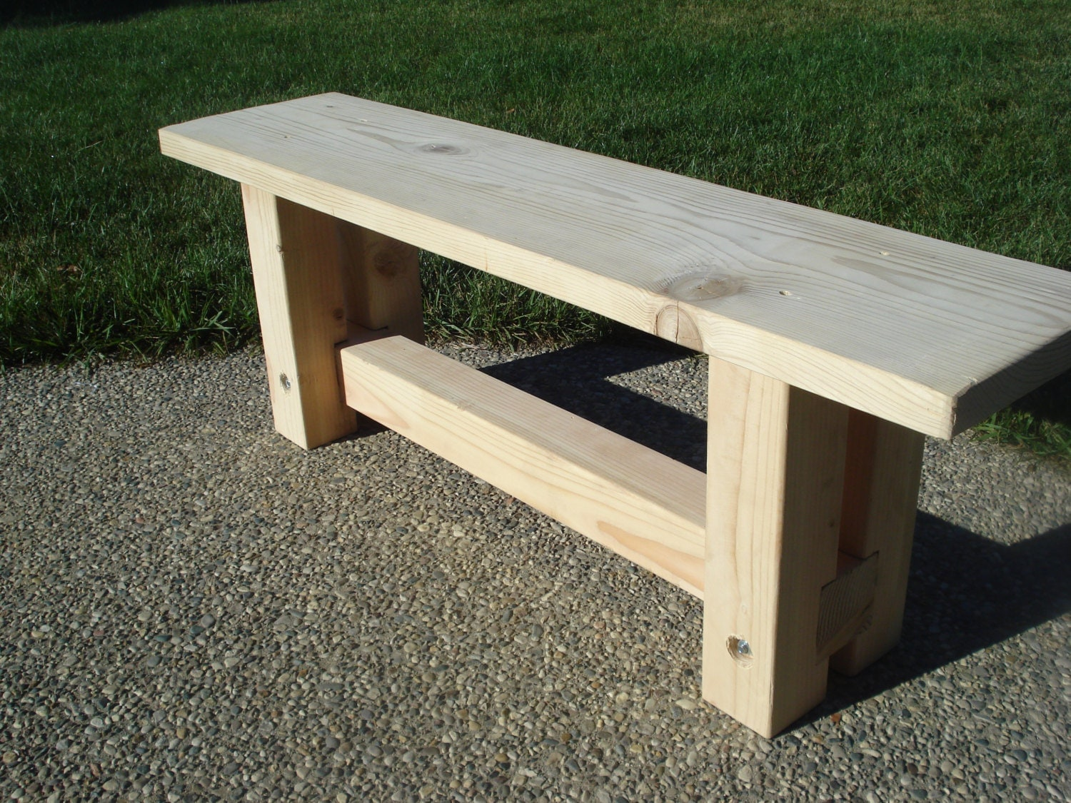 Unfinished Wooden Bench 28 Images 28 60x24x24 Unfinished Storage Bench Making Wooden