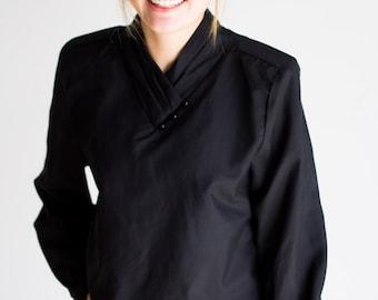 Lauren Lee, Woman's Blouse