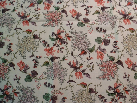 https://www.etsy.com/listing/191459375/dar-museum-reproduction-fabric-1780-1790?ref=shop_home_active_6