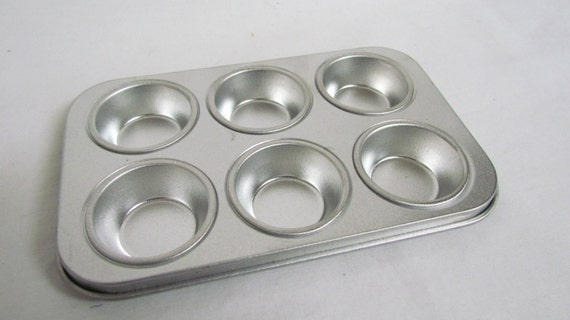 Easy Bake Oven Cupcake Baking Pan Replacement By