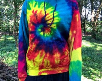 batik hoodie, om aum, festival, hippie, goa, dance, batik, tie dye, nature, ethno, hipster, yoga
