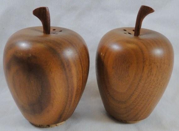 Free apple dating usa