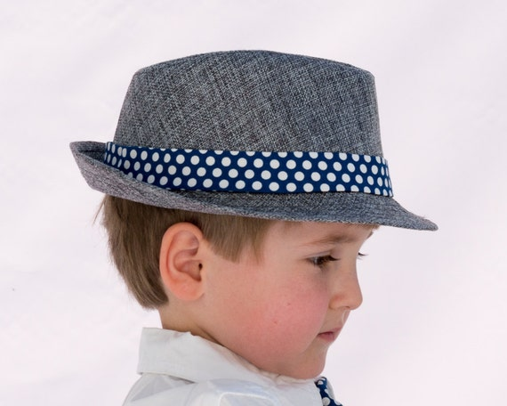 You searched for: baby fedora! Etsy is the home to thousands of handmade, vintage, and one-of-a-kind products and gifts related to your search. No matter what you're looking for or where you are in the world, our global marketplace of sellers can help you find unique and affordable options. Let's get started!