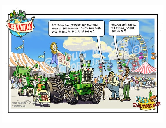 iowa state fair coloring pages - photo#35