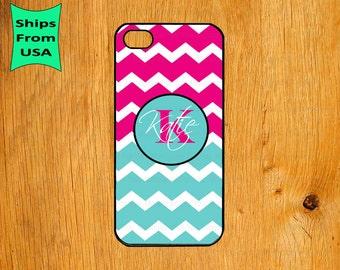 iPhone 6/6s Plus Case, iPhone 6/6s Case, Aztec Pattern Monogram iPhone 5s Case, iPhone 5c Cover, iPhone 4 4s Cases,iPhone SE Case