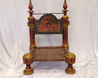 Popular Items For Rattan Furniture On Etsy