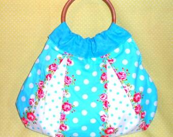 Hoop Bag