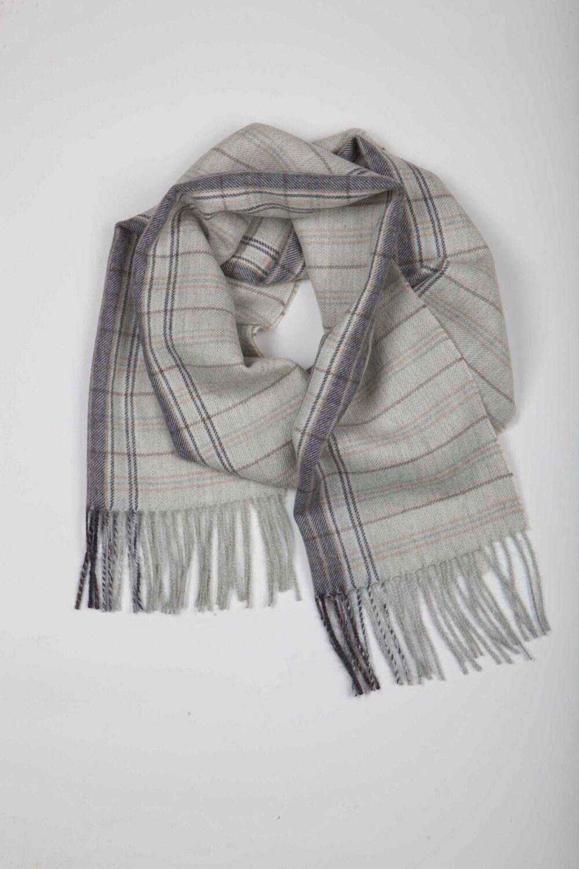 wool scarf alpaca wool scarf baby alpaca wool scarf baby