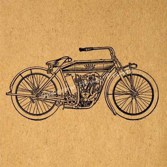 Unique Motorcycle Wall Decor Image - Wall Art Design ...