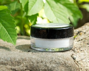 Fairy Dust: Original Shimmer Powder