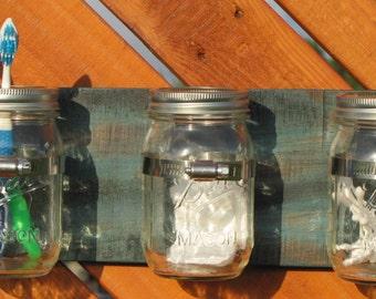 Jar Holder