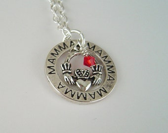 Irish Symbol For Grandmother Claddagh-irish love symbolIrish Symbol For Grandmother