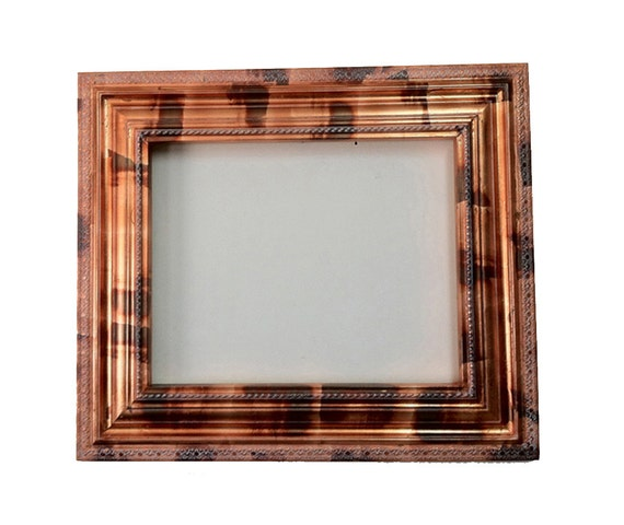 Decorative Wall Frames Photos : Decorative wall frame large picture frames ornate