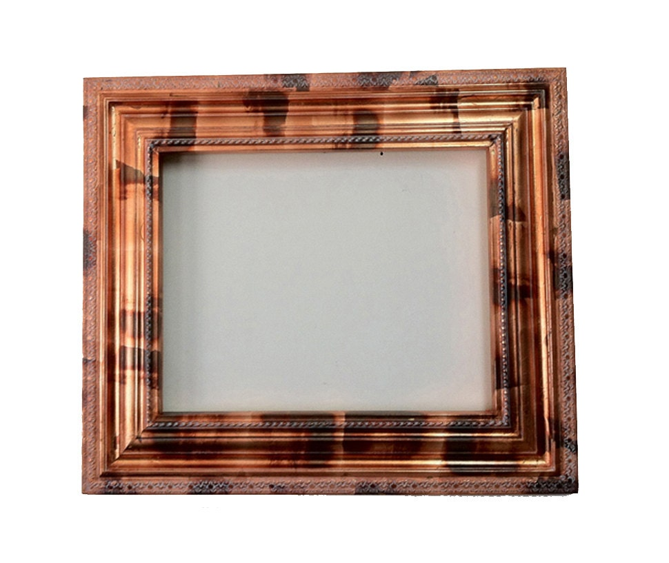 16x20 decorative wall frame large picture frames ornate for Unique wall frames