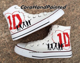 Find one direction shoes for sale ads. Buy and sell almost anything on Gumtree classifieds.