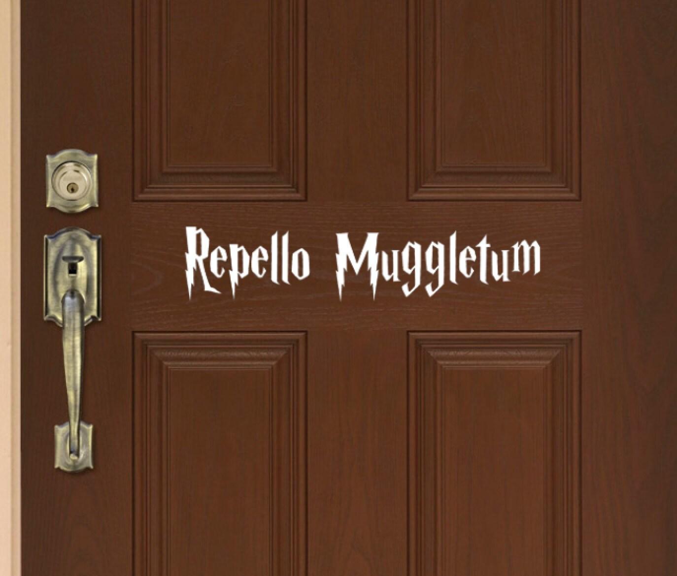funny bedroom door signs