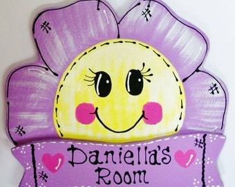 Items similar to wood sign girls bedroom pink home indoor for 9x11 bedroom