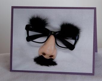 Birthday_Eyeglasses