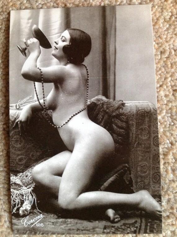 french vintage porn escort flers