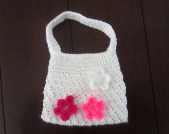 Peter Rabbit Amigurumi Pattern : Crochet church purse Etsy