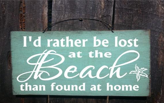 beach decor beach home decor beach house art beach house