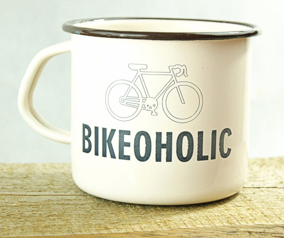 v lo mug biker cadeau tasse caf personnalis e par mugyourself. Black Bedroom Furniture Sets. Home Design Ideas