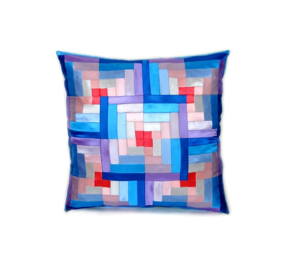 Items similar to pillow case 18 / 18