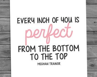 Megan Trainor Quotes. QuotesGram