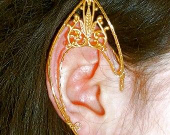 1 arwen elven ear cuff