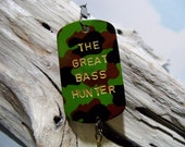 Christmas Gift for Him Stocking Stuffer Gift for Man Mens Gift for Him Wedding Favor Gift Best Man Groomsman Gift for Him Fishing Lure Gift