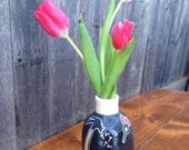 Tool Guy Flower Vase, Gifts for Him, Fathers Day
